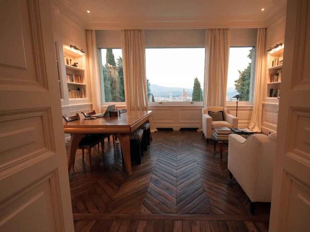 Studio Villa Belvedere - Studio Villa Belvedere