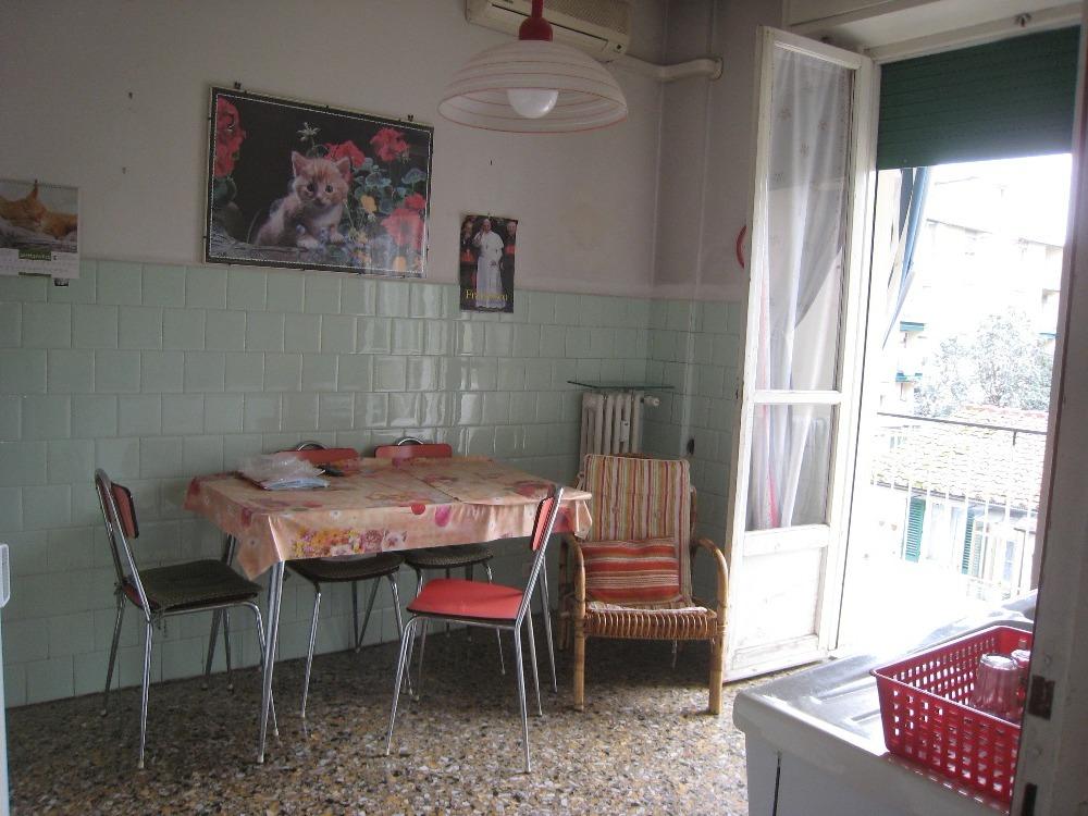 Appartamenti in vendita a piazza leopoldo piazza viesseuxfirenze firenze - Bagno vittorio emanuele calambrone ...
